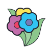 icons8-flower-bouquet-100.png